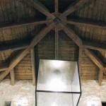ceiling-4