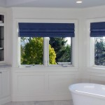 Luxurious Bathroom Remodels