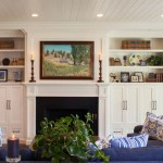Custom Mantels and Fireplace Surrounds